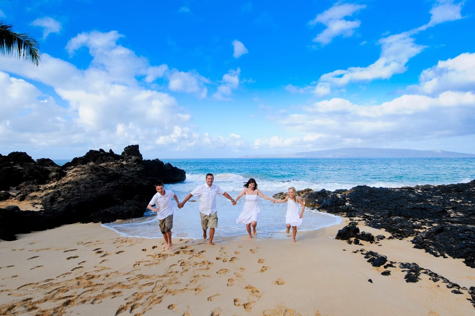 Maui_Photographer_0101.jpg